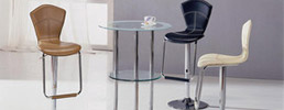 Home Bar Stools, Counter Hight Stools, Pub Stools, Home Pub and Bar Furniture