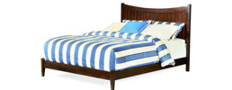 Platform Bed, Storage Beds, Leather Bed, Discount Bedroom furniture