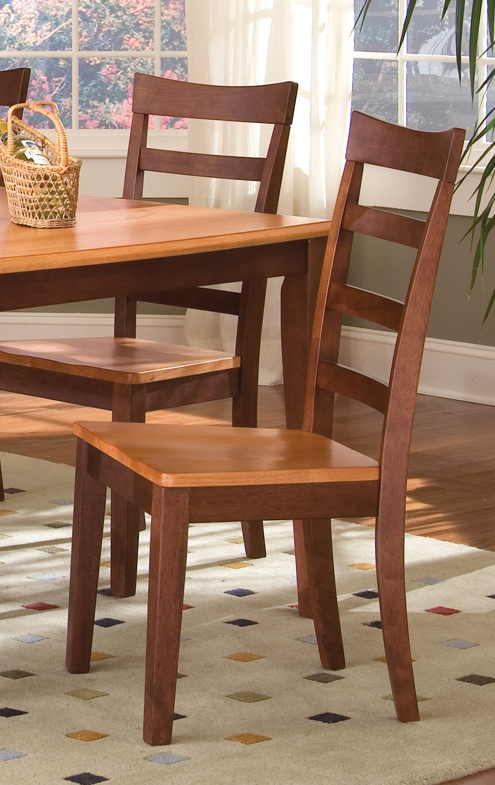 Get Free High Quality HD Wallpapers Bristol Point 7 Piece Dining Set