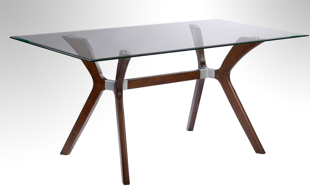 Dining Table 36 Table Set