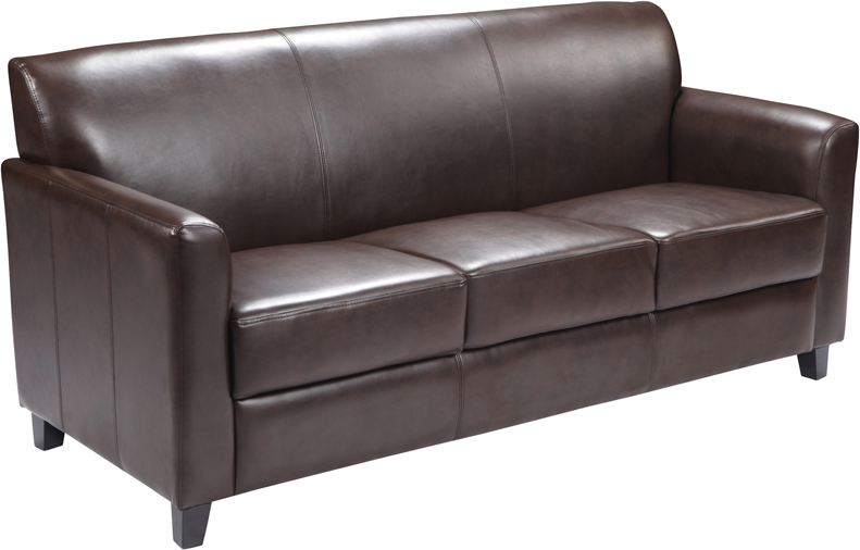 Perfect Brown Leather Living Room Chairs 791 x 506 · 160 kB · jpeg