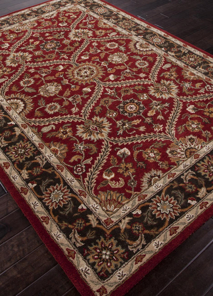 Traditional Runner Rugs Home Decor
