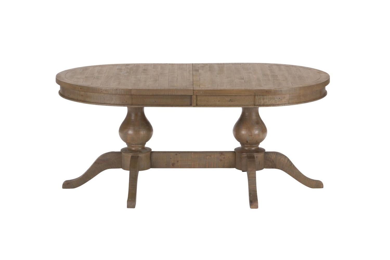 Mathis Brothers Dining Tables Images Black Friday Deals