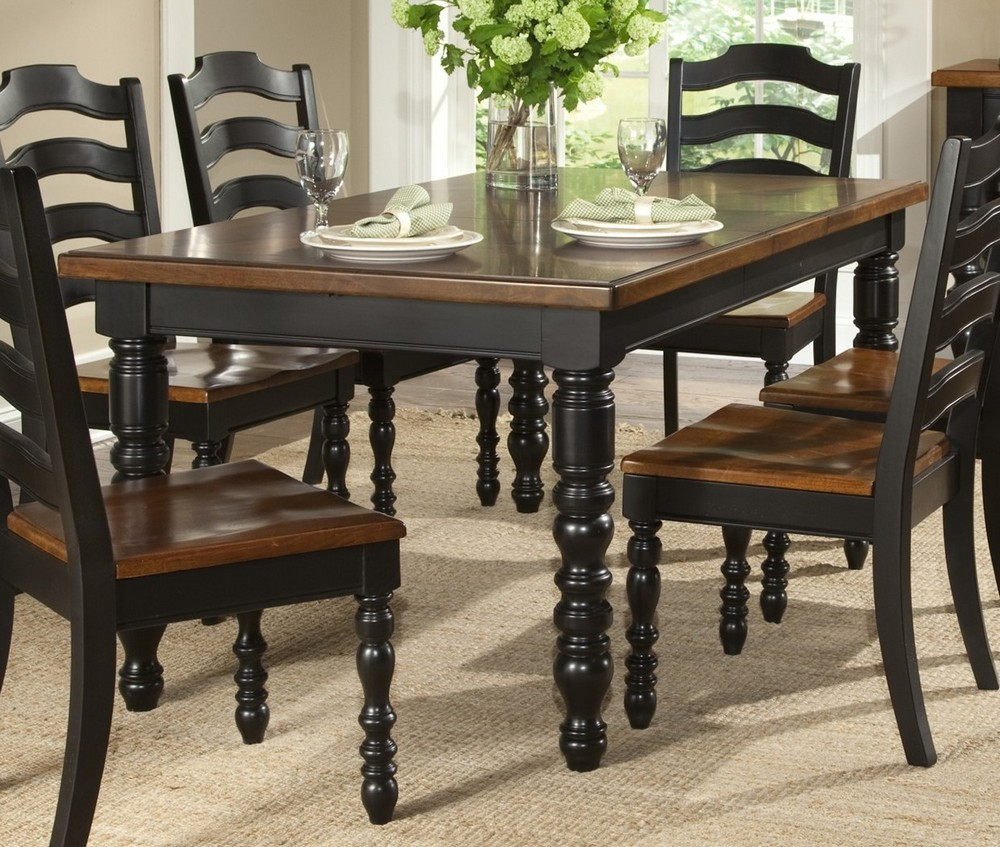 black dining room table sets memes. Black Bedroom Furniture Sets. Home Design Ideas
