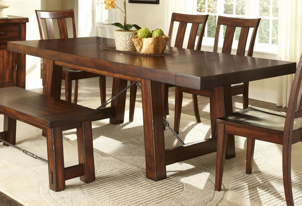 cheap 7 piece dining sets | a plus design reference