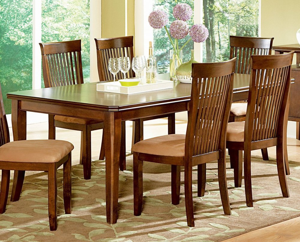 Great Dining Room Set 1000 x 809 · 218 kB · jpeg