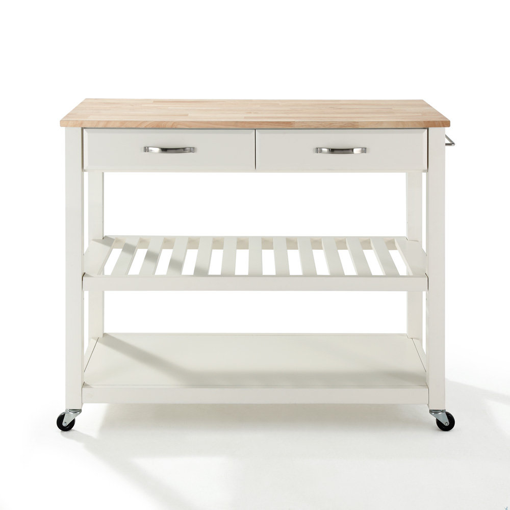 White Kitchen Trolley 28+ [ kitchen storage island cart ] | flytta kitchen cart ikea