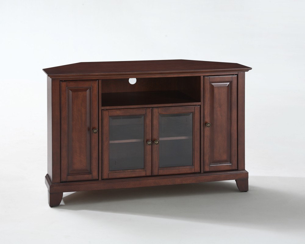 Star Furniture Coupons Furniture Table Styles