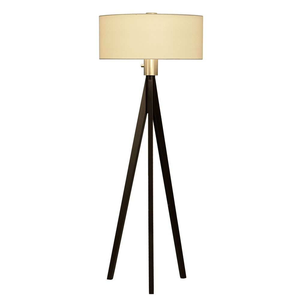Image Result For Discount Floor Lamps