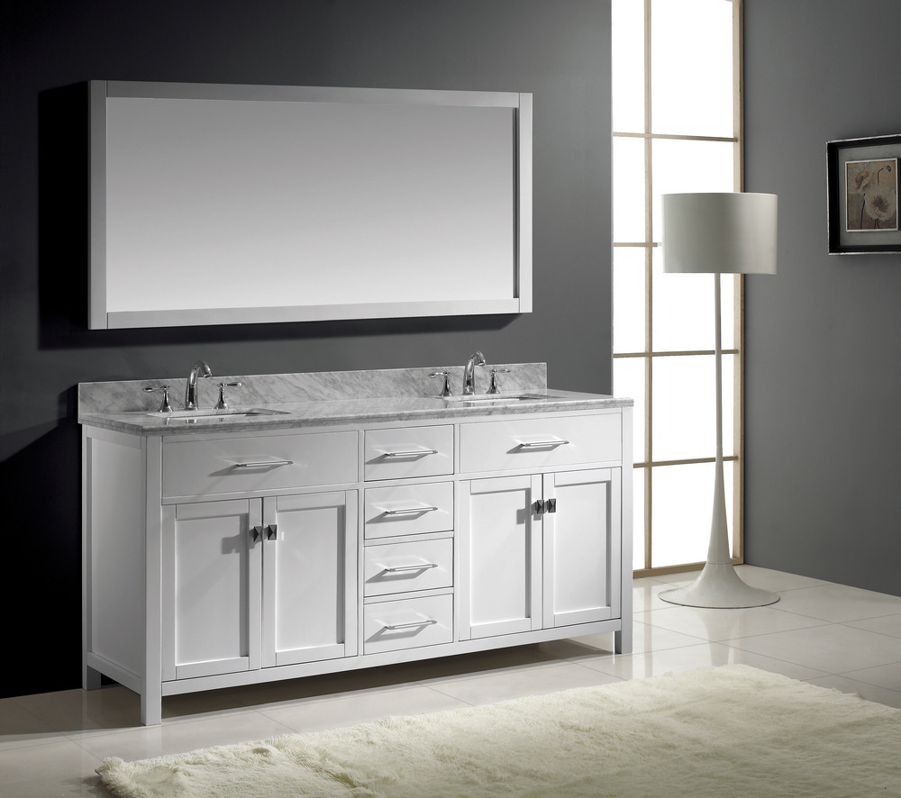Unique Bathroom Vanity Ideas Wood In Traditional And Modern Designs  Traba