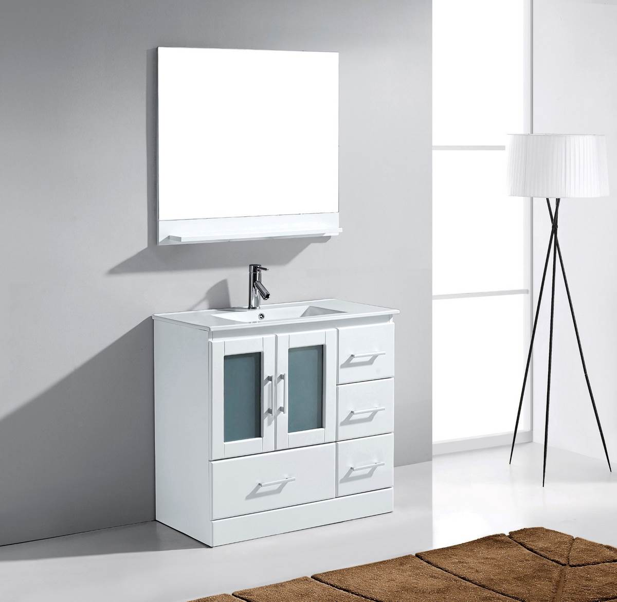 book of bathroom vanities and cabinets sets in thailand by Track Bathroom Vanity Lowe's Bathroom Vanity Cabinets