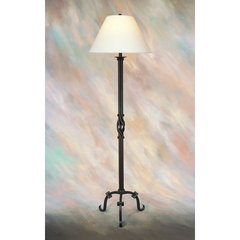 Buy Trend Lighting Aldrich 62 Inch Floor Lamp on sale online