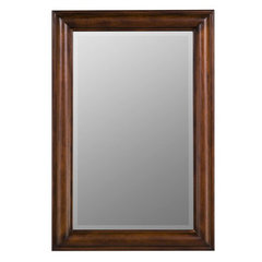 Buy Cooper Classics Alexandra 36x24 Rectangular Mirror in Vineyard on sale online