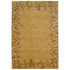 Buy Oriental Weavers Sphinx Allure Casual Beige Rug - ALL-004F1 on sale online