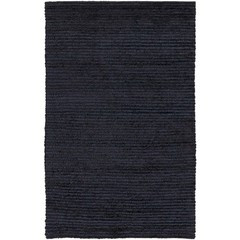 Buy Chandra Rugs Alpine Hand-Woven Contemporary Grey Rug - ALP15300 on sale online