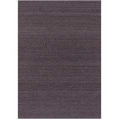 Buy Chandra Rugs Amela Hand-Woven Transitional Grey Rug - AME7705 on sale online