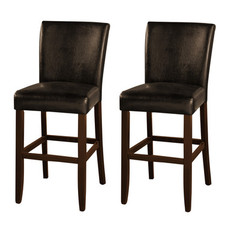 Buy American Heritage Adriana Transitional Bar Stool on sale online