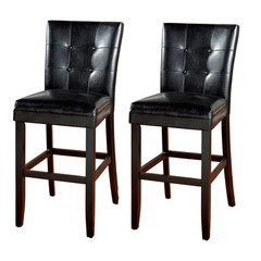 Buy American Heritage Apollo Transitional Bar Stool on sale online