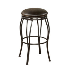 Buy American Heritage Romano 24 Inch Counter Stool in Autumn Rust on sale online