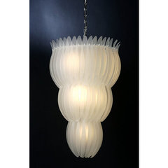 Buy Trend Lighting Aphrodite 10 Light Chandelier on sale online