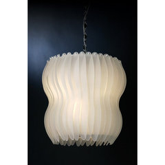 Buy Trend Lighting Aphrodite 8 Light Chandelier on sale online