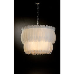 Buy Trend Lighting Aphrodite Chandelier on sale online