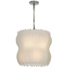 Buy Trend Lighting Aphrodite II Chandelier on sale online