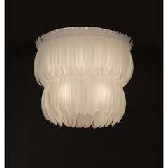 Buy Trend Lighting Aphrodite Large Flush Mount Ceiling Light on sale online