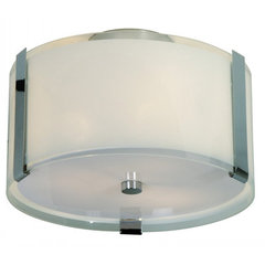 Buy Trend Lighting Apollo Small Flush Mount Ceiling Light on sale online