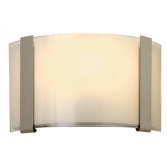 Buy Trend Lighting Apollo Wall Sconce on sale online