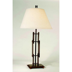 Buy Trend Lighting Architect 34 Inch Table Lamp on sale online