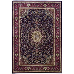 Buy Oriental Weavers Sphinx Ariana Traditional Blue Rug - ARI-095B3 on sale online