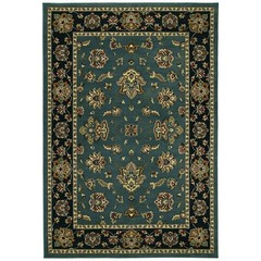 Buy Oriental Weavers Sphinx Ariana Traditional Blue Rug - ARI-623H3 on sale online