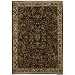 Buy Oriental Weavers Sphinx Ariana Traditional Brown Rug - ARI-172D2 on sale online