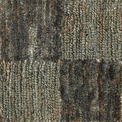 Buy Art Hand-Woven Contemporary Grey Rug - ART3581 on sale online