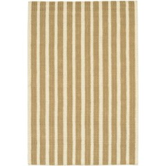Buy Chandra Rugs Art Hand-Woven Contemporary Ivory Rug - ART3526 on sale online