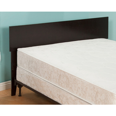 Buy Atlantic Furniture Urban Lifestyle Orlando Queen Headboard Only on sale online