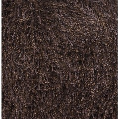 Buy Chandra Rugs Barun Hand-Woven Contemporary Grey Rug - BAR21301 on sale online