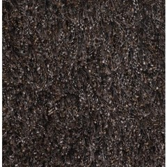 Buy Chandra Rugs Barun Hand-Woven Contemporary Grey Rug - BAR21302 on sale online