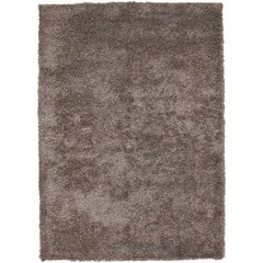 Buy Chandra Rugs Barun Hand-Woven Contemporary Grey Rug - BAR21303 on sale online