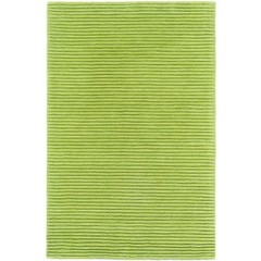 Buy Oriental Weavers Sphinx Bauhaus Casual Green Rug - BAU-84115 on sale online