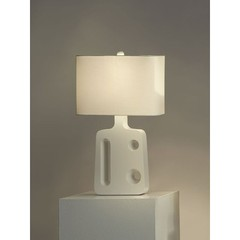 Buy NOVA Lighting Boo Standing Table Lamp on sale online