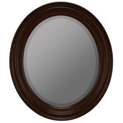 Buy Cooper Classics Booker 30x26 Mirror in Vineyard on sale online