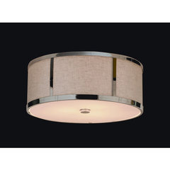 Buy Trend Lighting Butler Flush Mount Ceiling Light on sale online