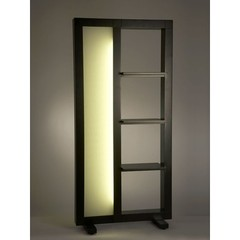 Buy NOVA Lighting Caddy 72 Inch Shelf Screen on sale online