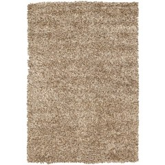 Buy Chandra Rugs Camilla Hand-Woven Contemporary Ivory Rug - CAM13302 on sale online