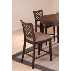 Buy Canterbury Bali Counter Height Chair on sale online