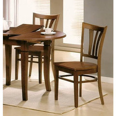 Buy Canterbury Bergen Dining Chair on sale online