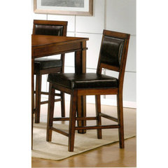 Buy Canterbury Bryant Counter Height Chair on sale online
