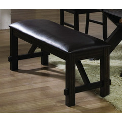 Buy Canterbury Claremont Dining Bench on sale online